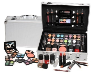 make-up-set